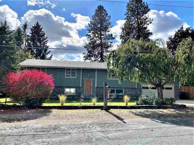 1714 E 49th Ave, Spokane, 99223, WA - photo 0