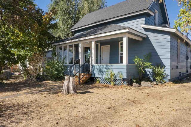 2327 E Longfellow Ave, Spokane, 99207, WA - photo 0