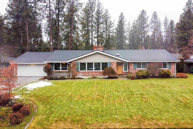 4706 S Hogan St, Spokane, 99223, WA - photo 0