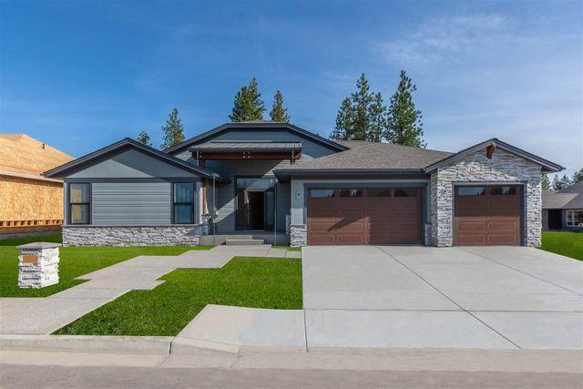 7195 S Parkridge Blvd, Spokane, 99224, WA - photo 0
