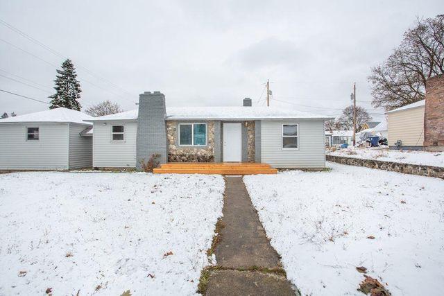 2842 W Queen Ave, Spokane, 99205, WA - photo 0