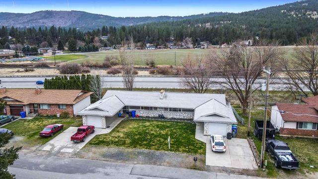 3306 S Raymond Cir, Spokane Valley, 99206, WA - photo 0