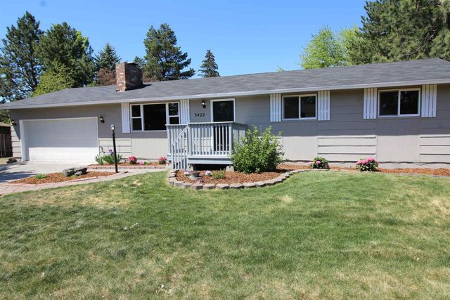 Listing photo 1 for 3422 S Bowdish Rd
