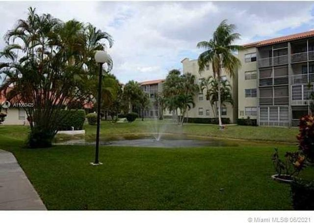 Listing photo 1 for 1800 N Lauderdale Ave Unit 1103