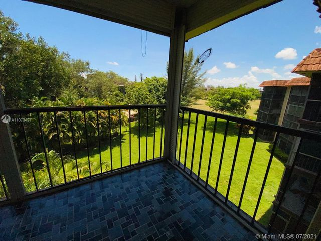 Listing photo 1 for 6100 S Falls Circle Dr Unit 412