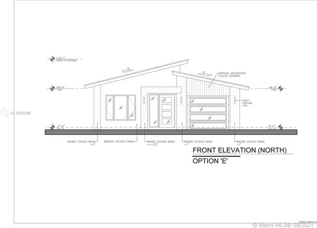 Listing photo 1 for 2725 NW 7th St