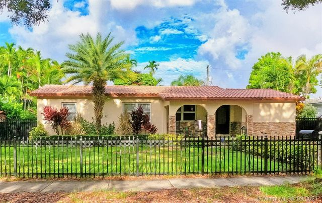 Property photo 1 featured at 1830 Coral Gate Dr, Miami, FL 33145