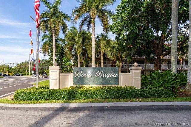 14 Royal Palm Way Unit 5010, Boca Raton, 33432, FL - photo 0