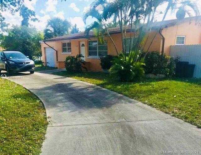 2340 Florida St, West Palm Beach, 33406, FL - photo 0