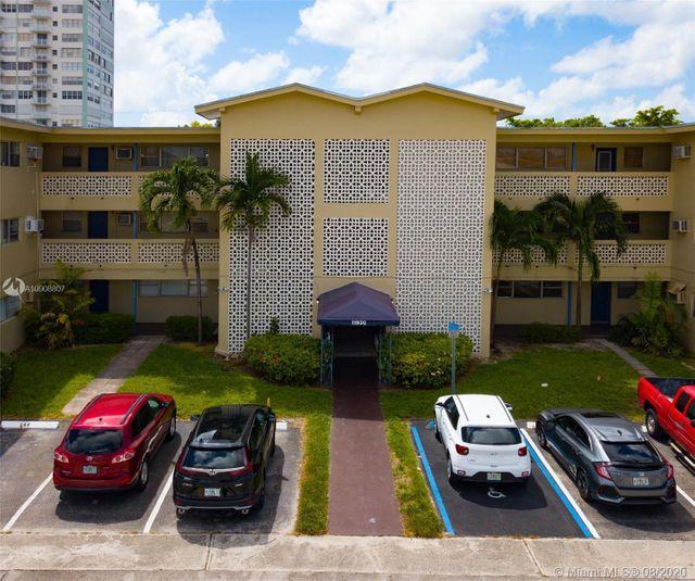 Address Not Disclosed, North Miami, 33181, FL - photo 0