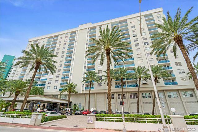 6770 Indian Creek Dr Unit 10R, Miami Beach, 33141, FL - photo 0
