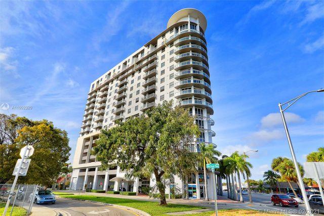 1 Glen Royal Pkwy Unit 1405, Miami, 33125, FL - photo 0
