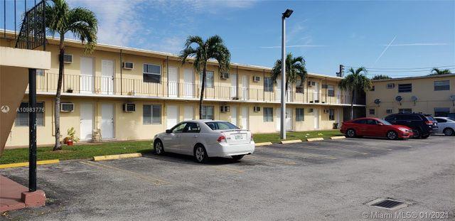 7000 SW 23rd St Unit 46, Miami, 33155, FL - photo 0