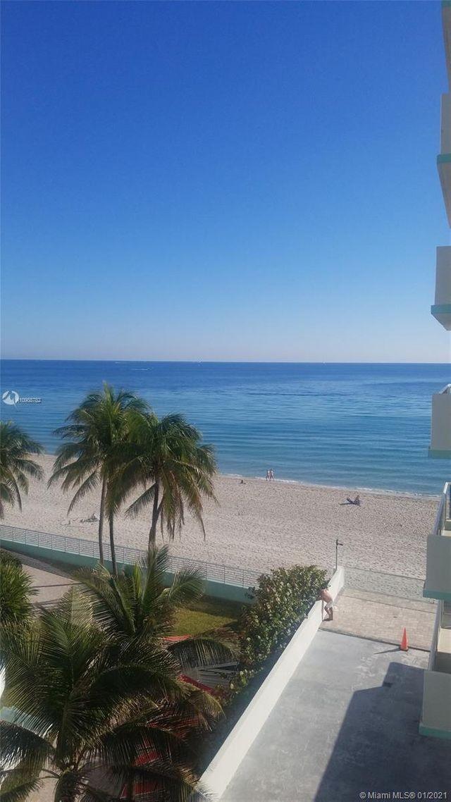 3725 S Ocean Dr Unit 1422, Hollywood, 33019, FL - photo 0