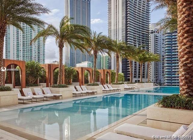 801 S Miami Ave Unit 3705, Miami, 33130, FL - photo 0