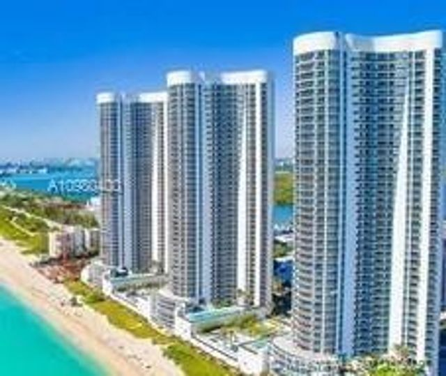 Address Not Disclosed, Sunny Isles Beach, 33160, FL - photo 0