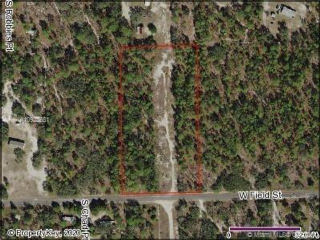 Address Not Disclosed, Haines City, 34446, FL - photo 0