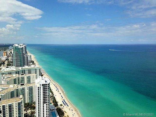 Address Not Disclosed, Hallandale Beach, 33009, FL - photo 0