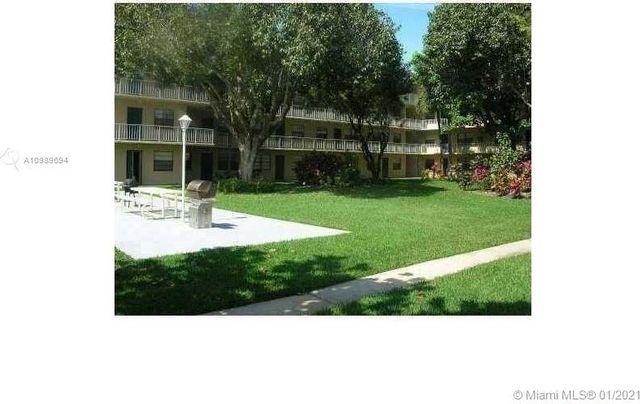Address Not Disclosed, Dania Beach, 33004, FL - photo 0