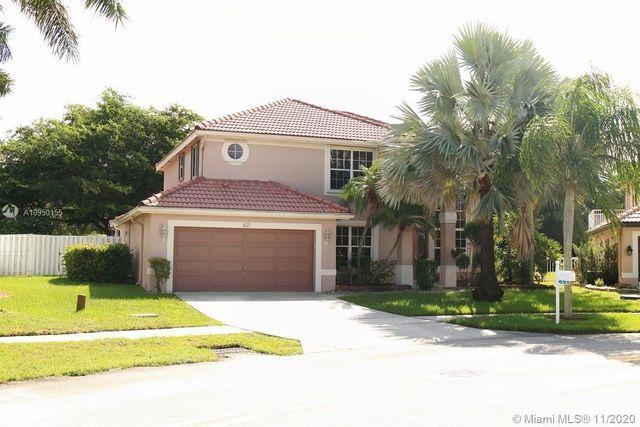 Address Not Disclosed, Pembroke Pines, 33029, FL - photo 0