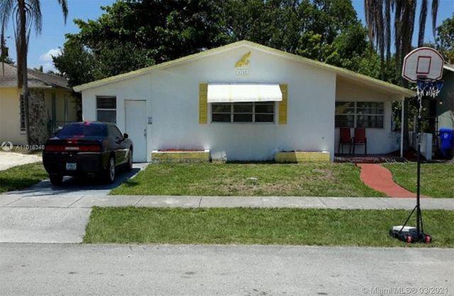 4715 SW 27th St, West Park, 33023, FL - photo 0