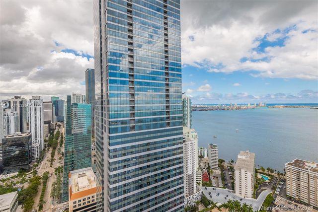 1451 Brickell Ave Unit 4401, Miami, 33131, FL - photo 0