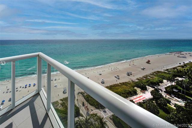 3801 Collins Ave Unit 1605, Miami Beach, 33140, FL - photo 0