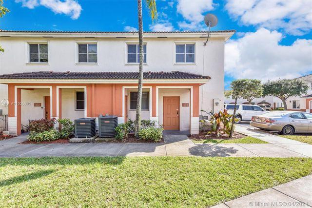 17333 NW 7th Ave Unit 101, Miami Gardens, 33169, FL - photo 0