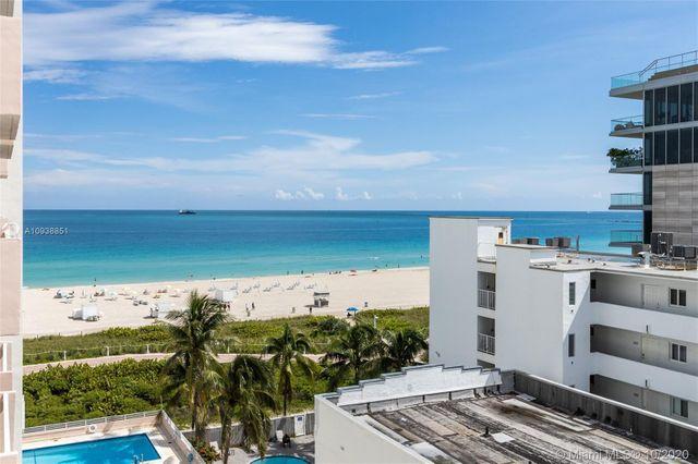 345 Ocean Dr Unit 810, Miami Beach, 33139, FL - photo 0