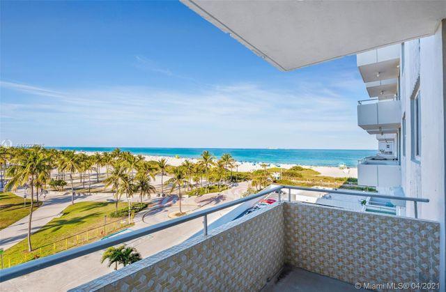 465 Ocean Dr Unit 623, Miami Beach, 33139, FL - photo 0