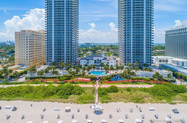 4775 Collins Ave Unit 2205, Miami Beach, 33140, FL - photo 0