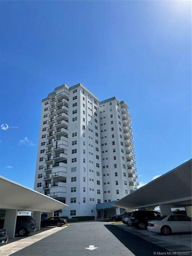1500 S Ocean Blvd Unit 501, Lauderdale-by-the-Sea, 33062, FL - photo 0