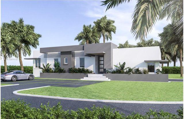 10603 NE 11th Ave, Miami Shores, 33138, FL - photo 0