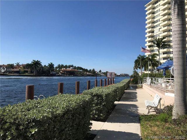 3200 NE 36th St Unit 1512, Fort Lauderdale, 33308, FL - photo 0