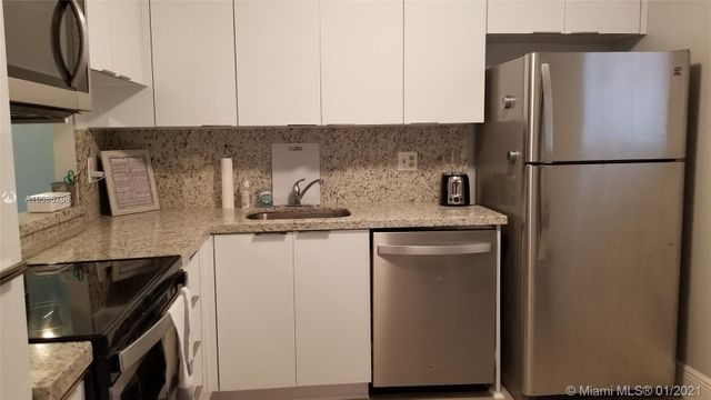 3110 Holiday Springs Blvd Unit 209, Margate, 33063, FL - photo 0