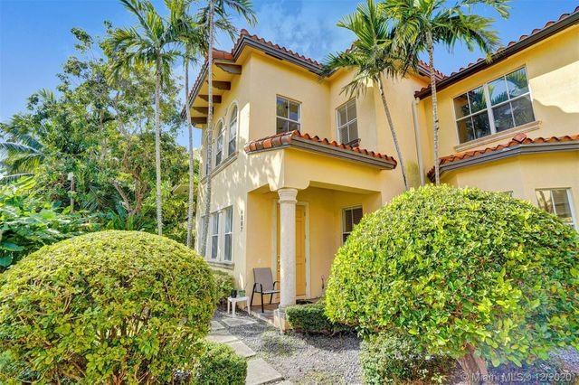 4867 Ponce De Leon Blvd Unit A, Coral Gables, 33146, FL - photo 0