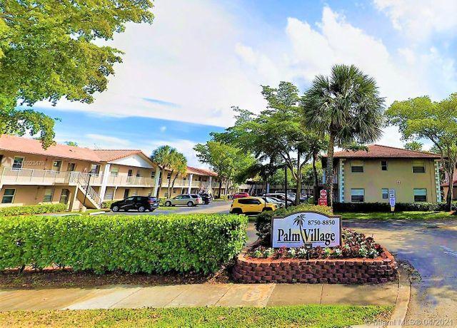 8750 Royal Palm Blvd Unit 115-3, Coral Springs, 33065, FL - photo 0
