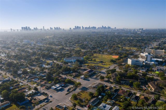 5712 NW 22nd Ave, Miami, 33142, FL - photo 0