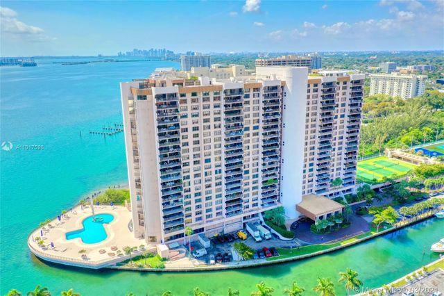 1800 NE 114th St Unit 703, Miami, 33181, FL - photo 0