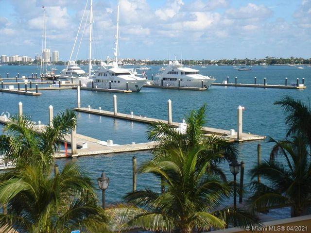 3920 N Flagler Dr Unit 301, West Palm Beach, 33407, FL - photo 0