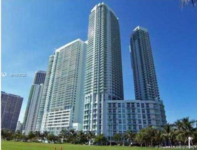 Address Not Disclosed, Miami, 33132, FL - photo 0