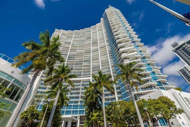 Address Not Disclosed, Miami, 33137, FL - photo 0