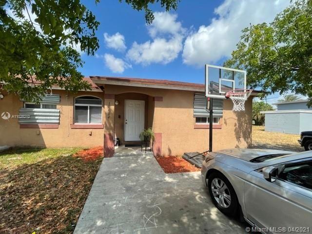 17622 SW 104th Ave, Kendall-Palmetto Bay, 33157, FL - photo 0