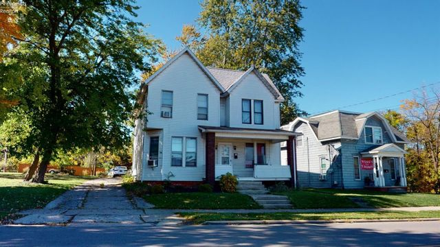 42 Gamble St, Shelby, 44875, OH - photo 0