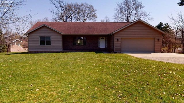 892 Lakeview Dr, Greenfield Township, 44890, OH - photo 0