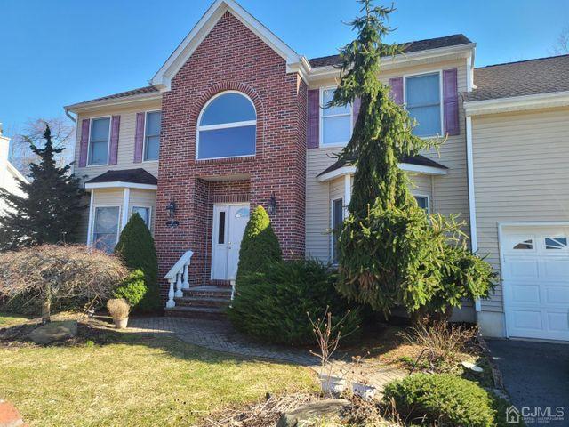 17 Johnson Ave, Monroe Township, 08831, NJ - photo 0