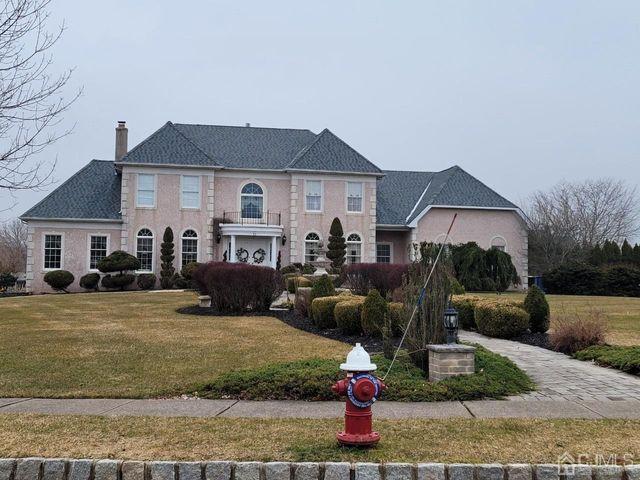 30 Southfield Dr, Montgomery Township, 08502, NJ - photo 0