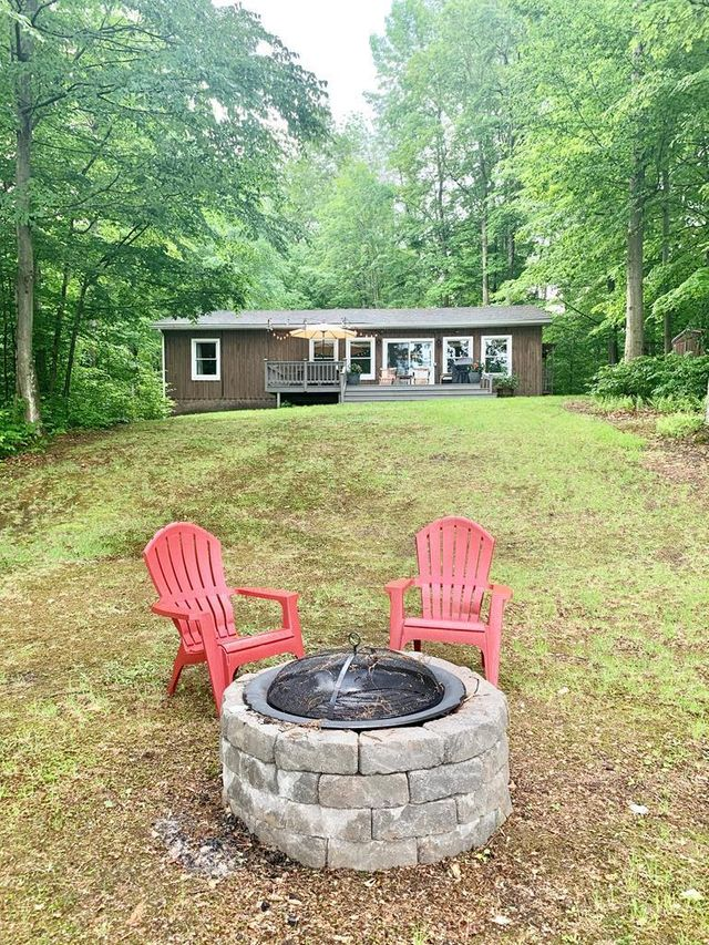 Listing photo 1 for 3278 Huggins Rd
