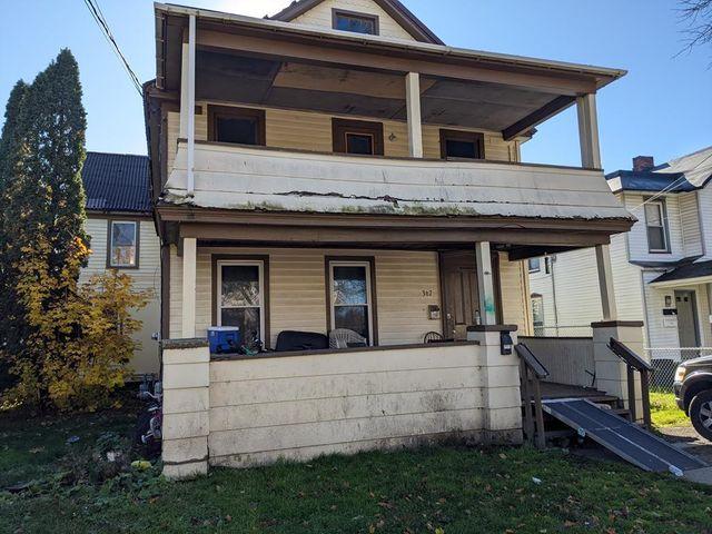 367 W Fourth St, Elmira, 14901, NY - photo 0