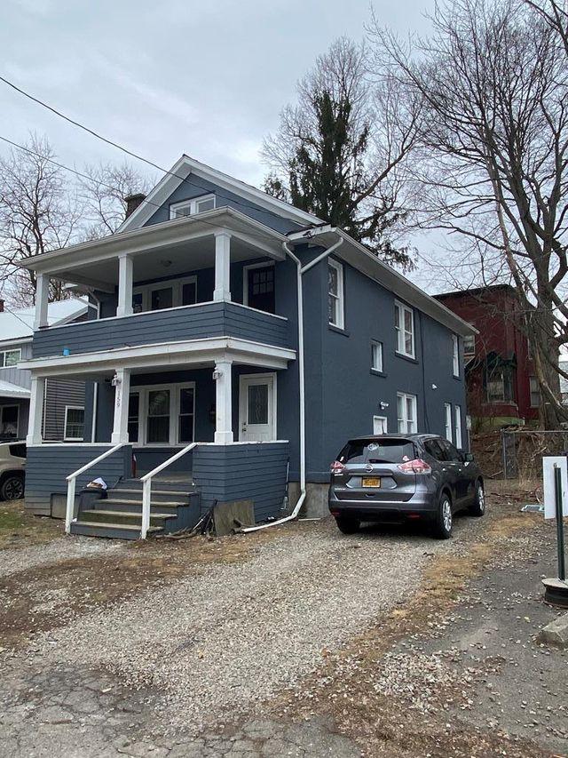 159 Boardman St, Elmira, 14904, NY - photo 0